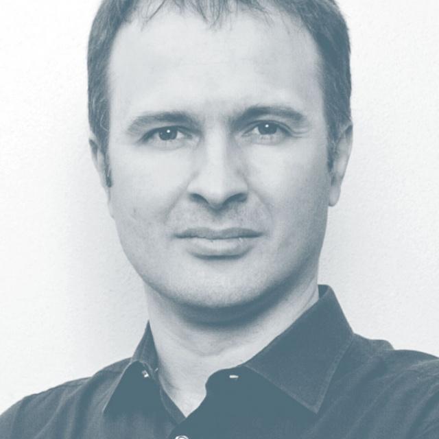 Dr. Stephan Jung